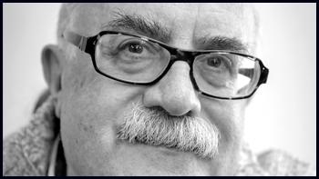 Guillermo Heras nuevo presidente de la Asociación de Directores de Escena de España